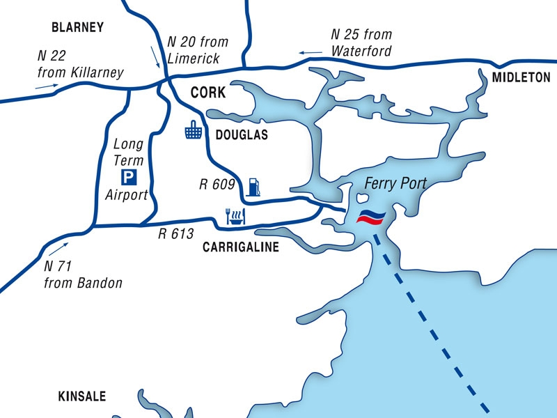 ferries from uk to france map with Cork on Deck Plans And Tours in addition 8707657 moreover Search in addition Ferry Deals Galore During National Ferry Fortnight moreover portsmouth Port co.